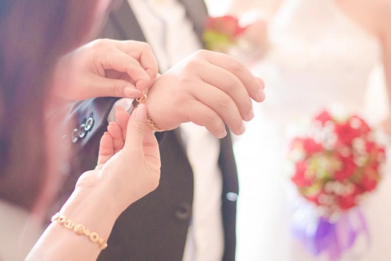 Smukke og elegante armbånd fra Kranz & Ziegler