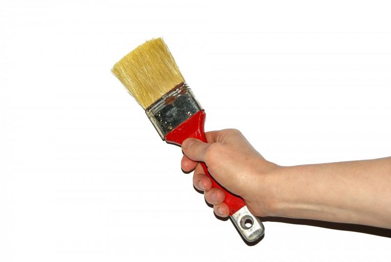 Miljøvenlig maling til skarpe priser