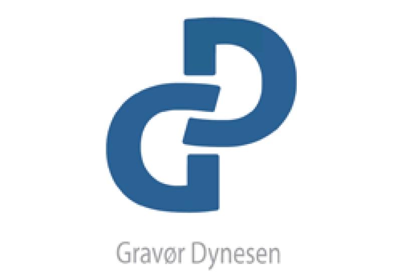 Vælg lasergravering hos Gravør Dynesen