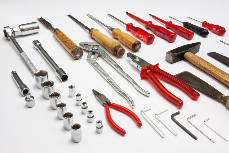 Professionelt værktøj fra Makita til håndværkeren og gør-det selv folket fås til stærke priser