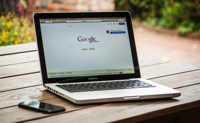 Sådan kommer du nemt i gang med din nye webshop