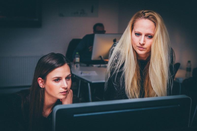 Tag en bestyrelsesuddannelse på topniveau hos BOARD GOVERNANCE A/S