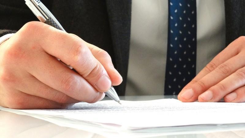 Hindkjær Advokatfirma – effektiv juridisk bistand i rets- og voldgiftssager