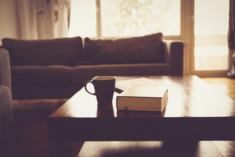 Stilfulde HAY lamper fuldender det personlige udtryk i dit hjem
