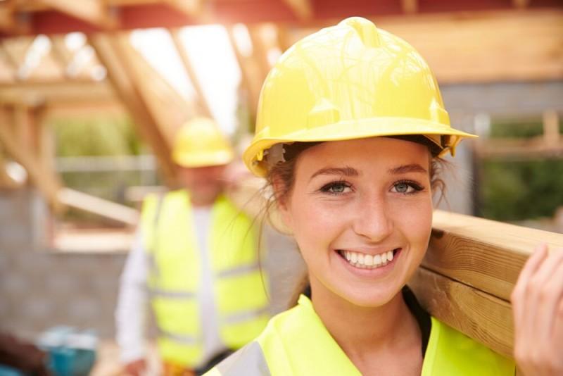 Bliv vikar - og øg din chance for fast ansættelse