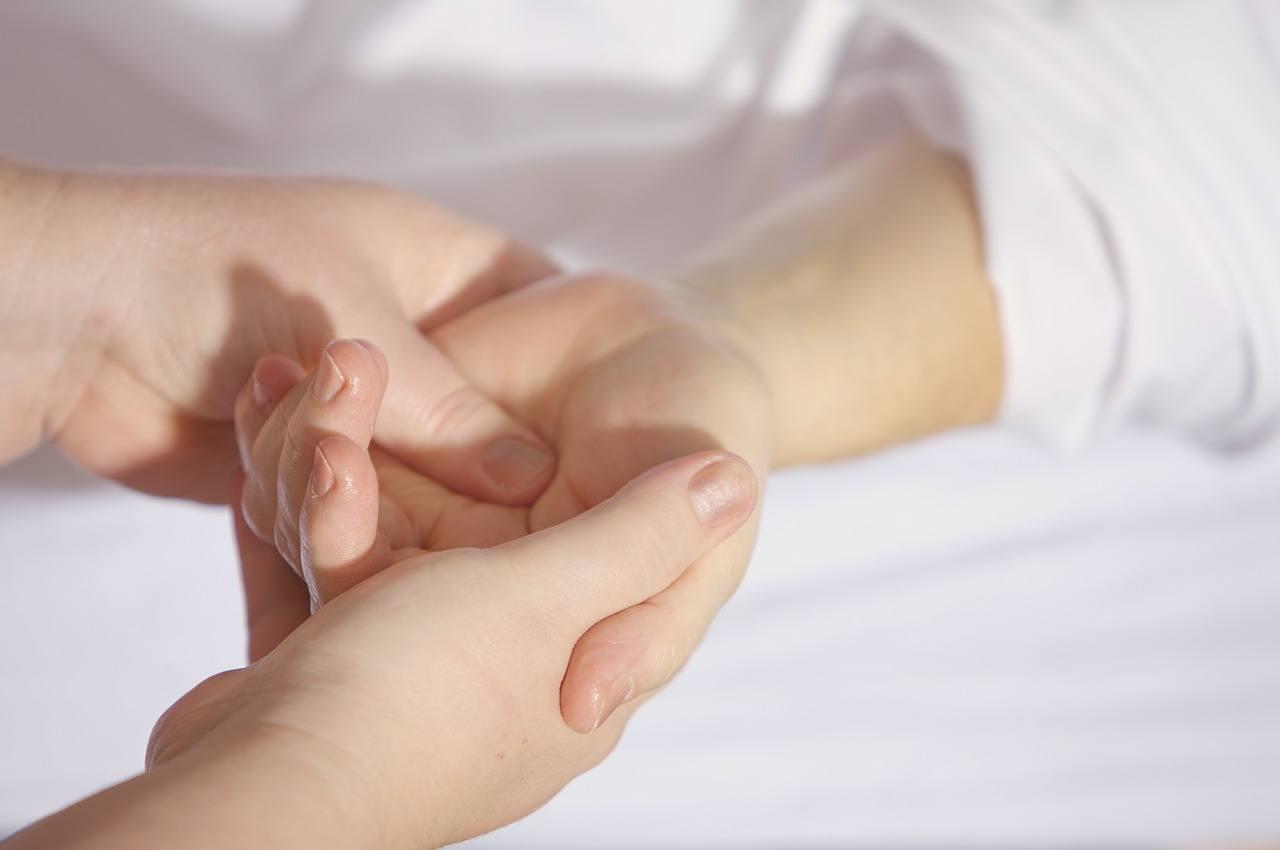 Find klinikudstyr i høj kvalitet online