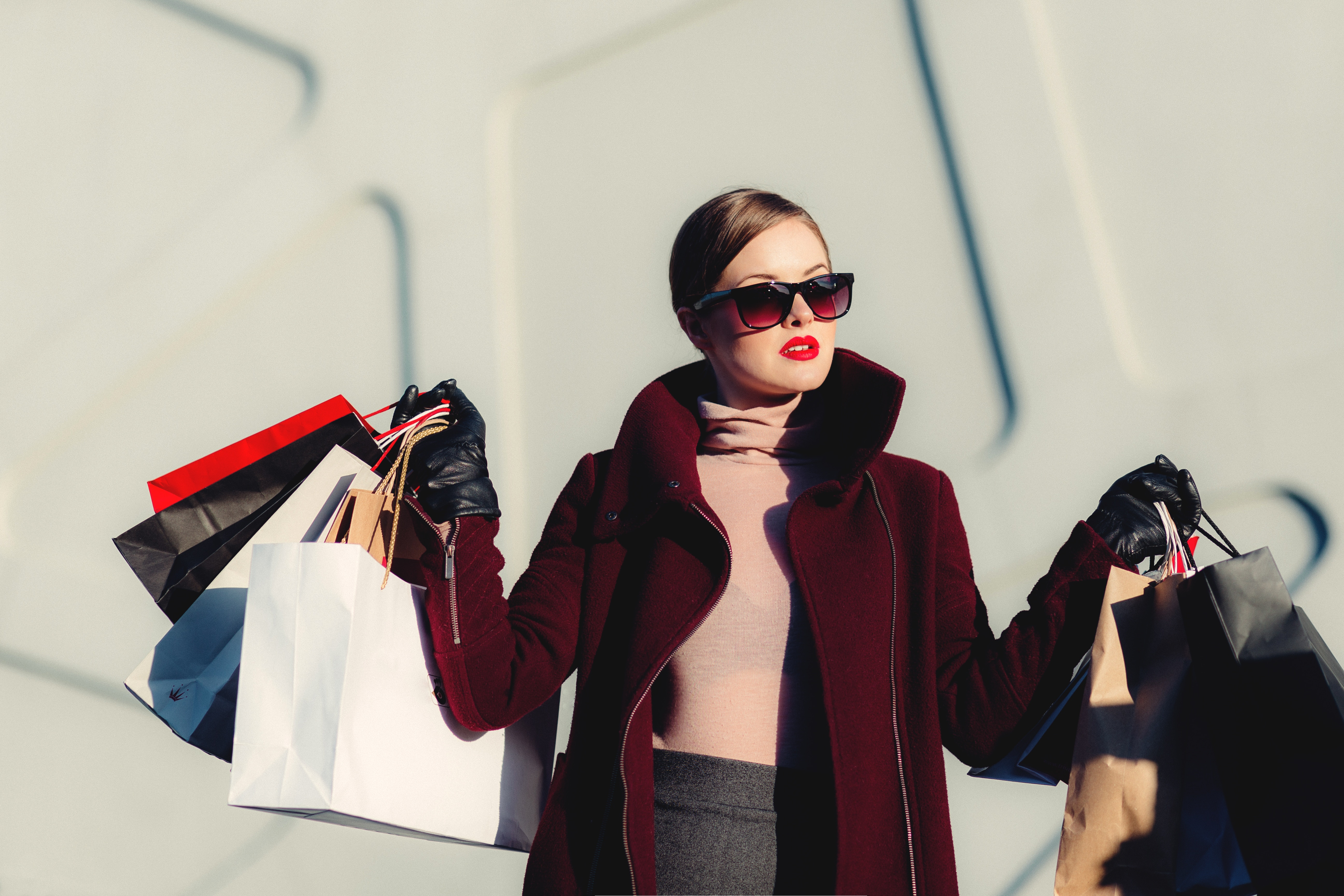 Dansk design til alle modeinteresserede kvinder