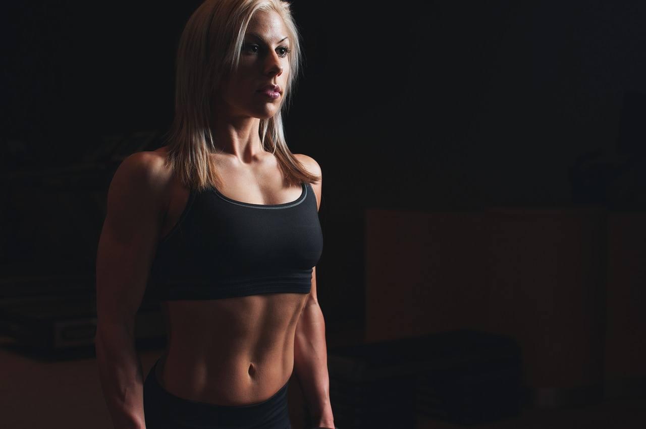 Hjælp folk med at nå deres mål inden for træning som personlig træner